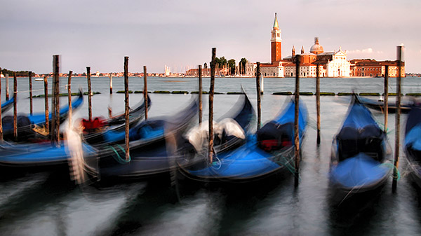 Photo tour image in Venice, Italy